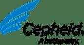Cepheid