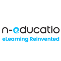 N-Educatio