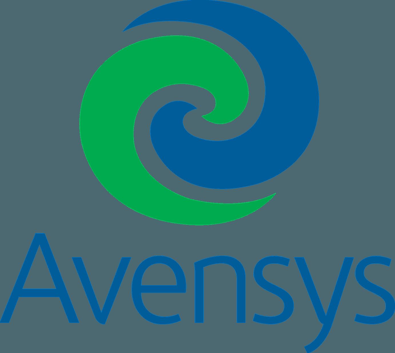 Avensys UK Ltd