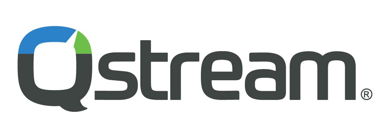 Qstream