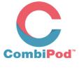 Combipod