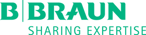 B. Braun Medical Ltd