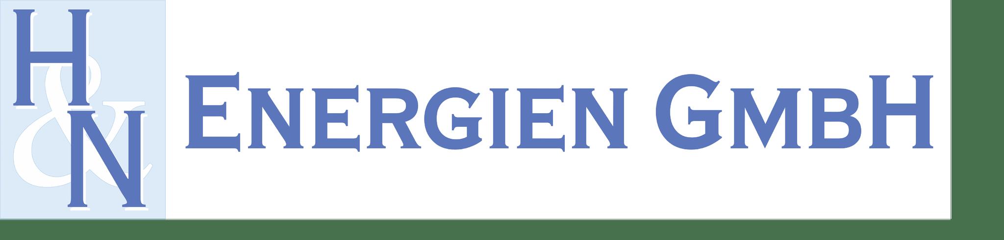 H & N Energien GmbH