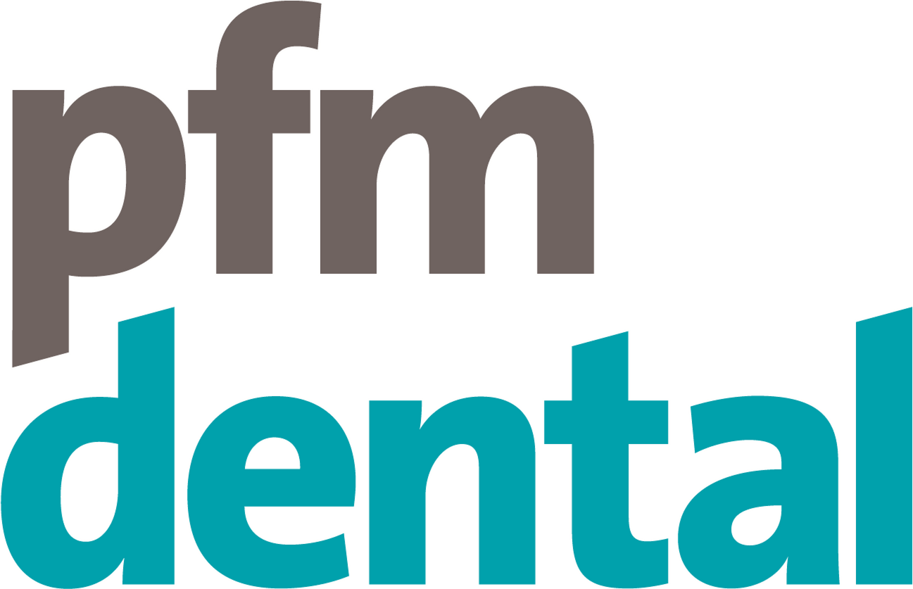 PFM Dental