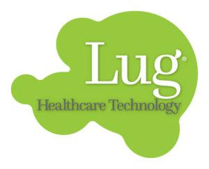 Lug Healthcare Technology