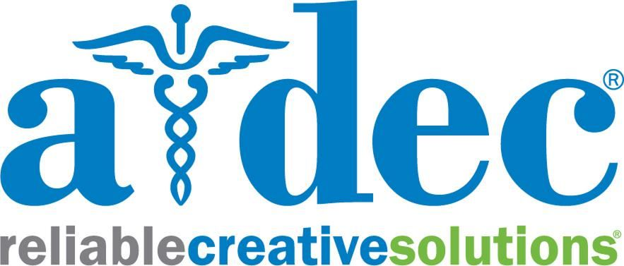 A-Dec Dental UK Ltd