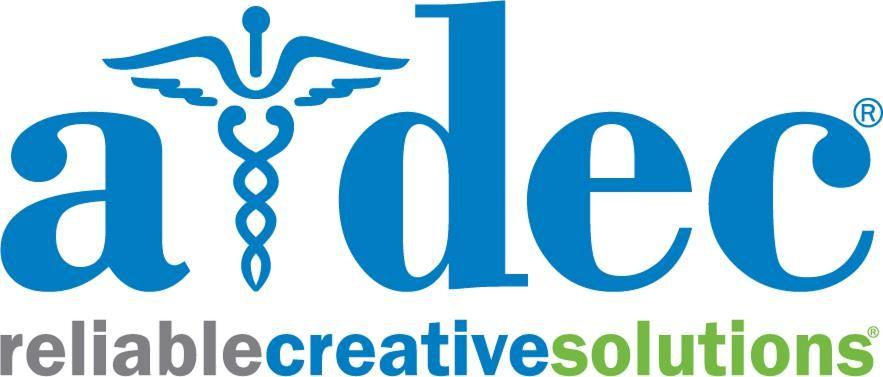 A-Dec Dental UK Ltd