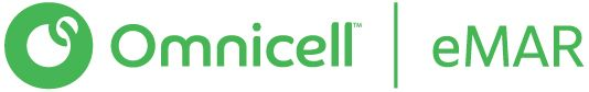 Omnicell Limited