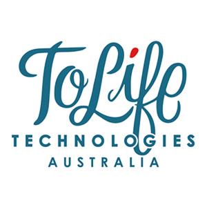 ToLife Technologies