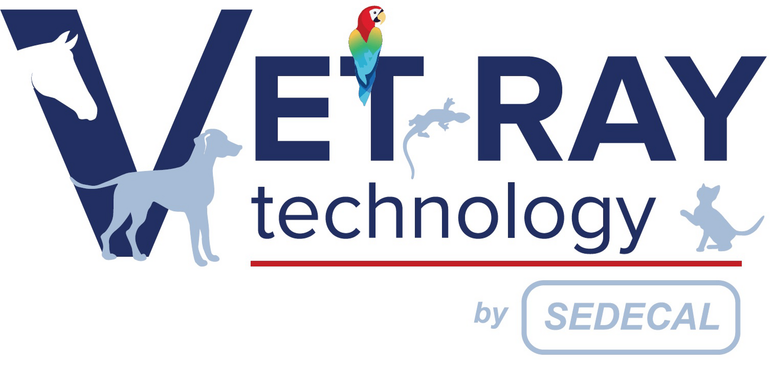 Vetray Technology By Sedecal