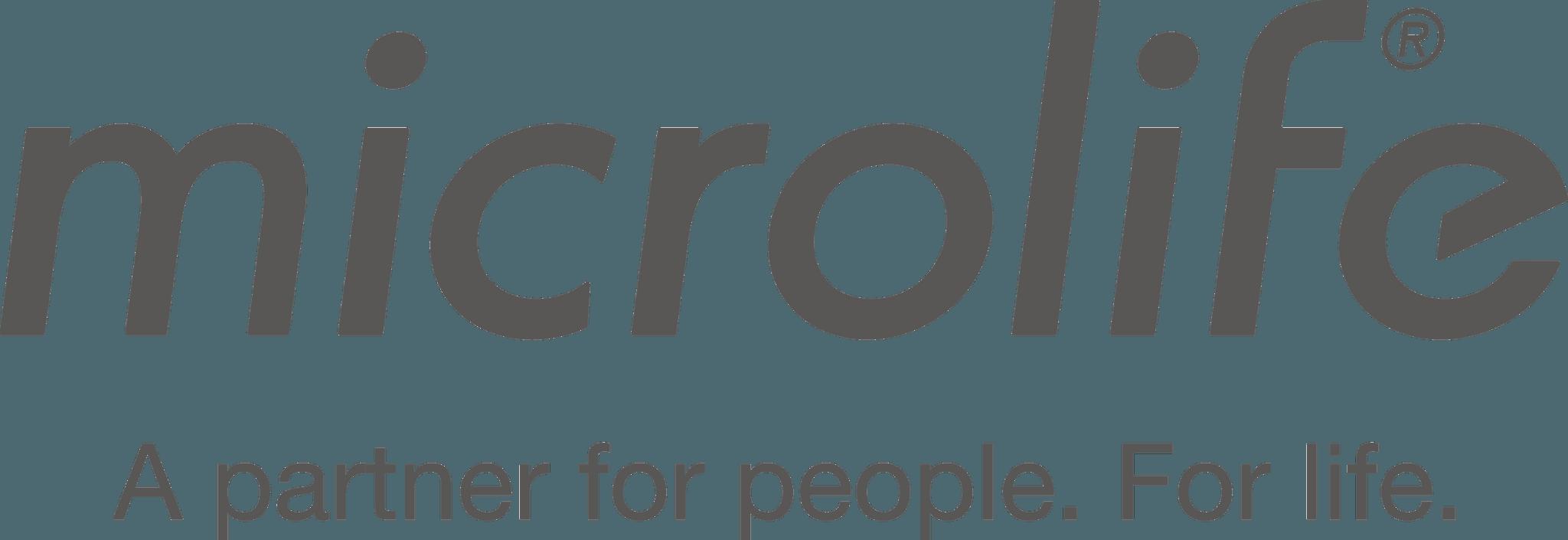 Microlife WatchBP