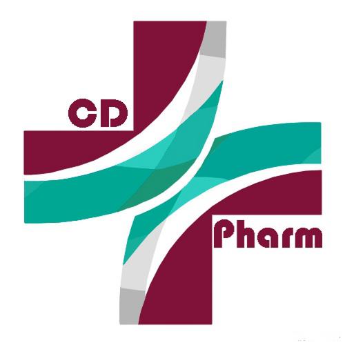 CD Pharm