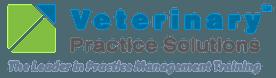 Veterinary Practice Solutions