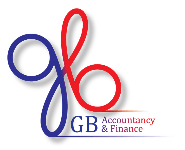GB Accountancy & Finance