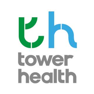 TOWER HEALTH LTD
