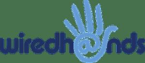 Wiredhands Pty Ltd