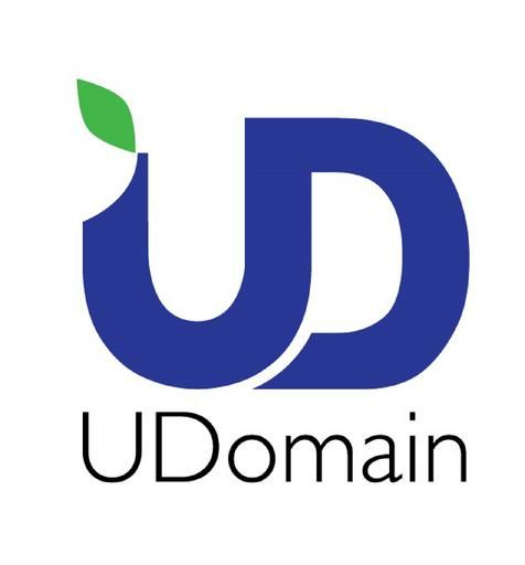 UDomain Web Hosting Company Limited
