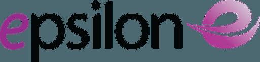 Epsilon Telecommunications