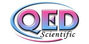 QED Scientific