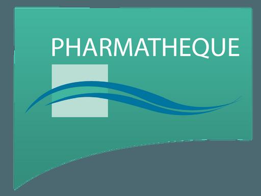 Pharmatheque