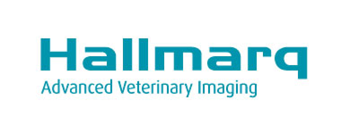 Hallmarq Veterinary Imaging Ltd