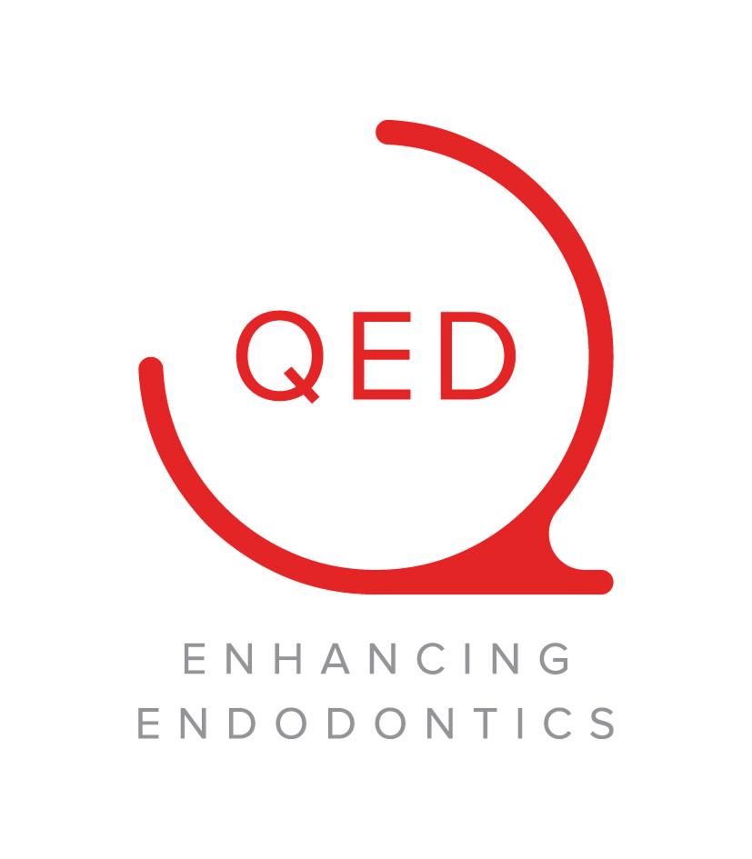 QED Ltd