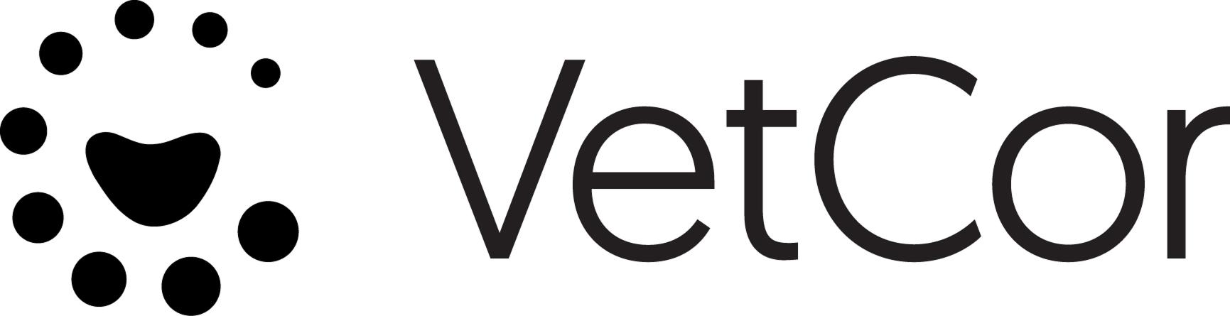 VetCor