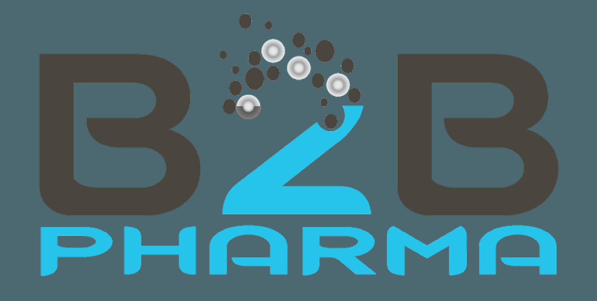 B2B Pharma