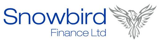 Snowbird Finance Ltd