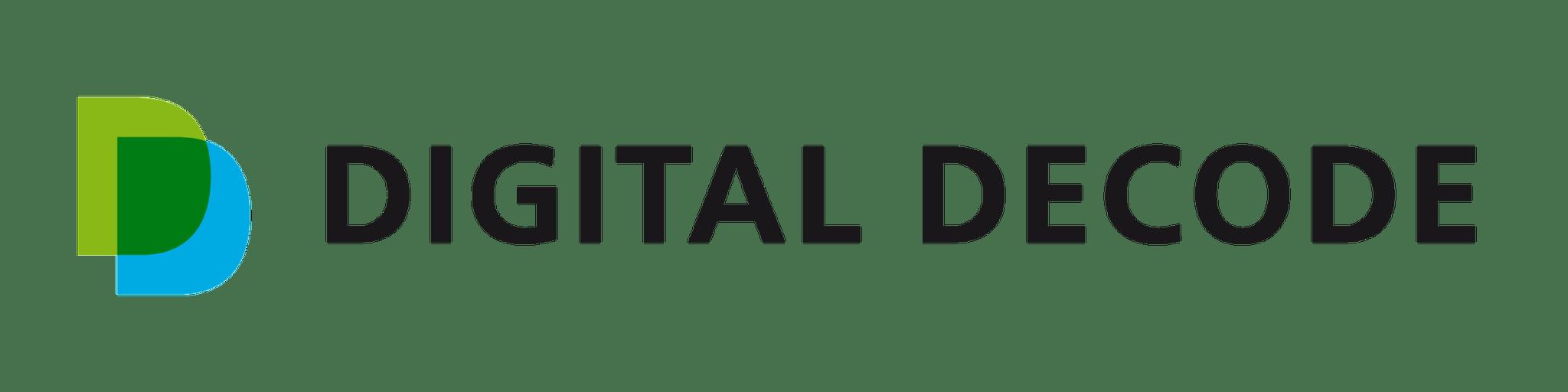 Digital Dino