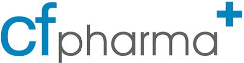 CF Pharma Ltd