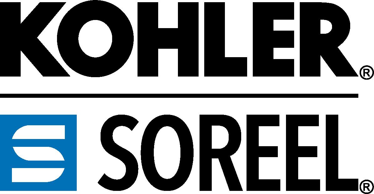 KOHLER-SOREEL