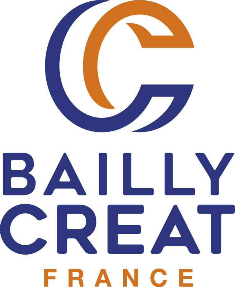 Laboratoire Bailly Creat