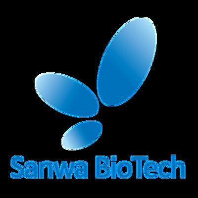 Sanwa Biotech Limited