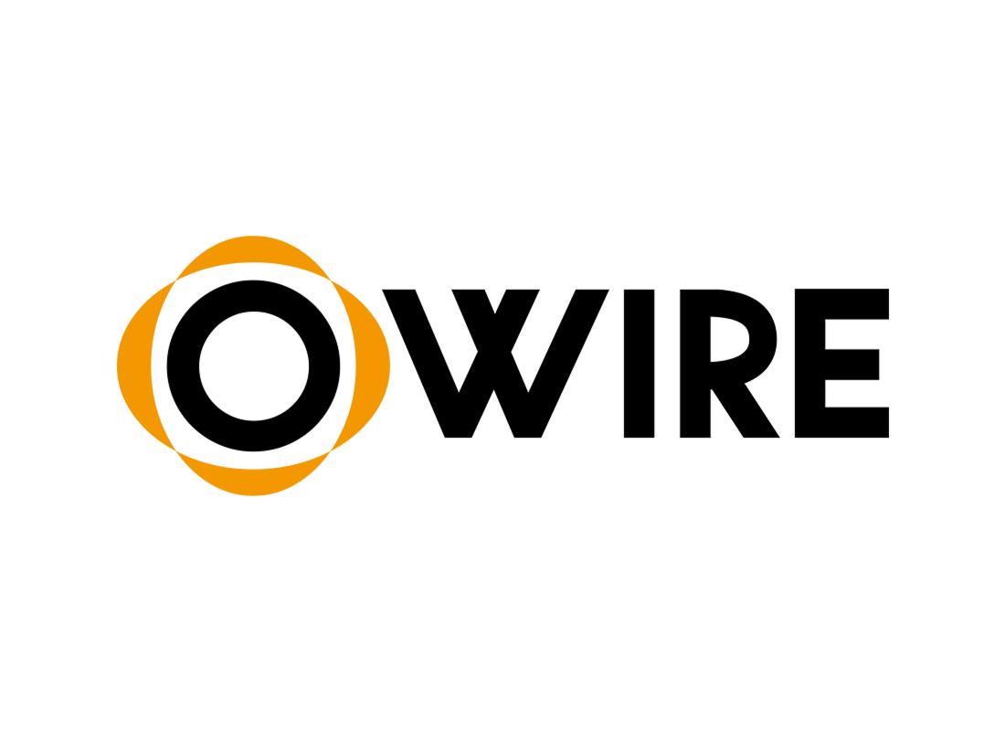 Shenzhen Owire