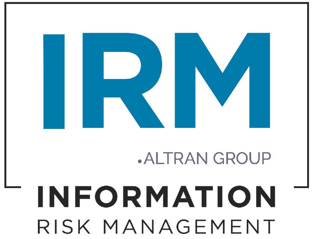 IRM Security