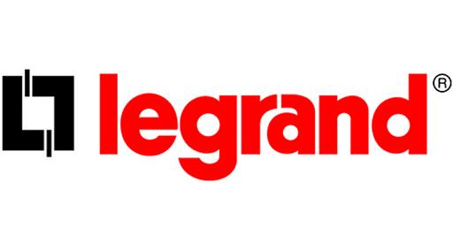 Legrand Systems GmbH
