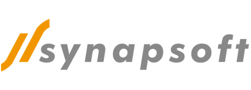 Synapsoft