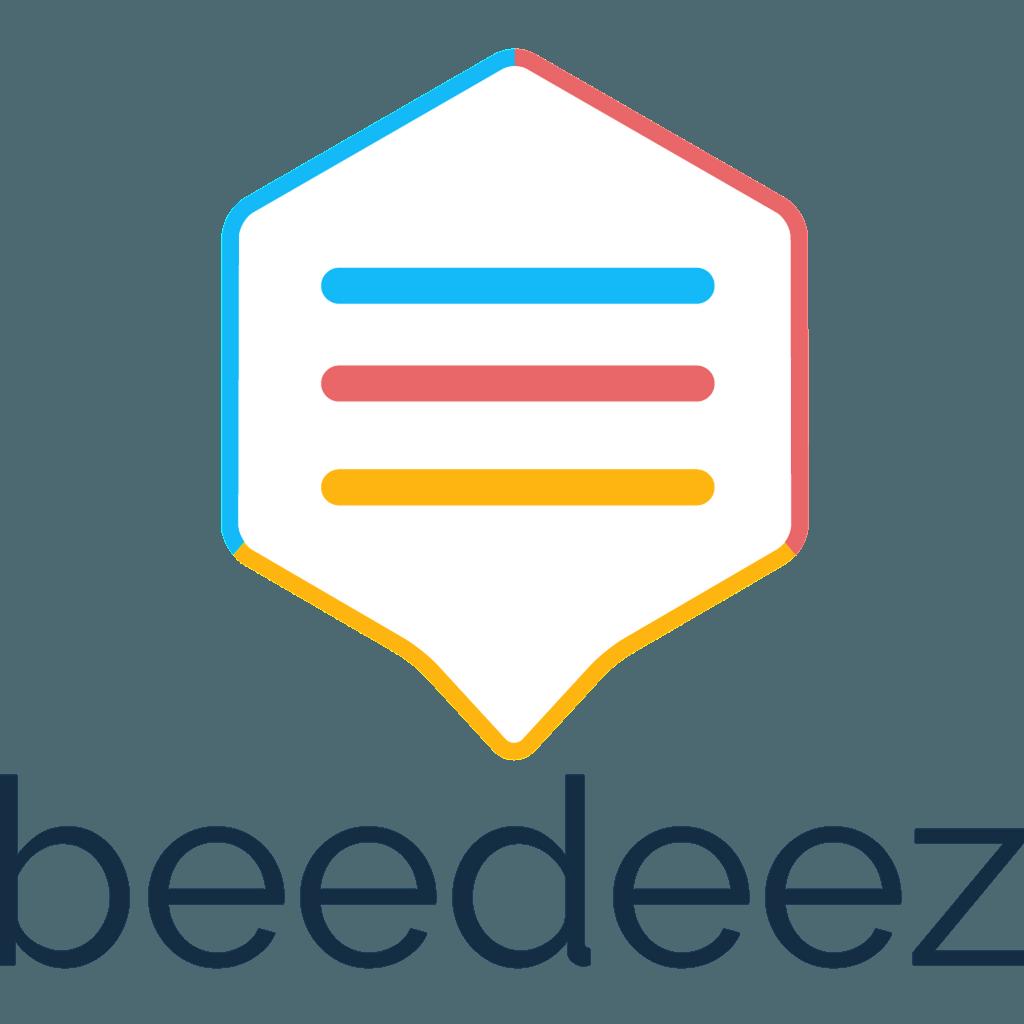 BEEDEEZ