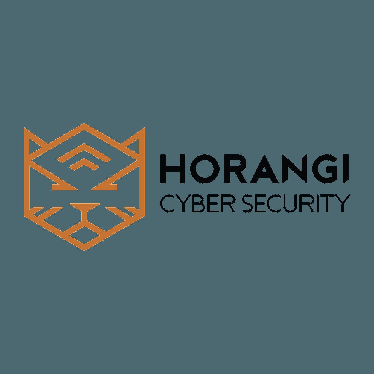 Horangi