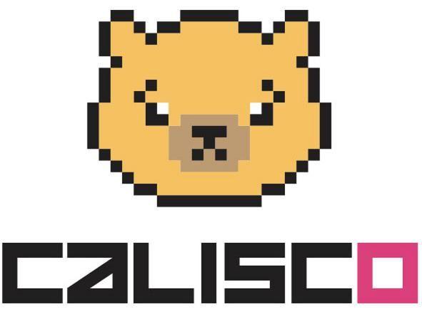 Calisco