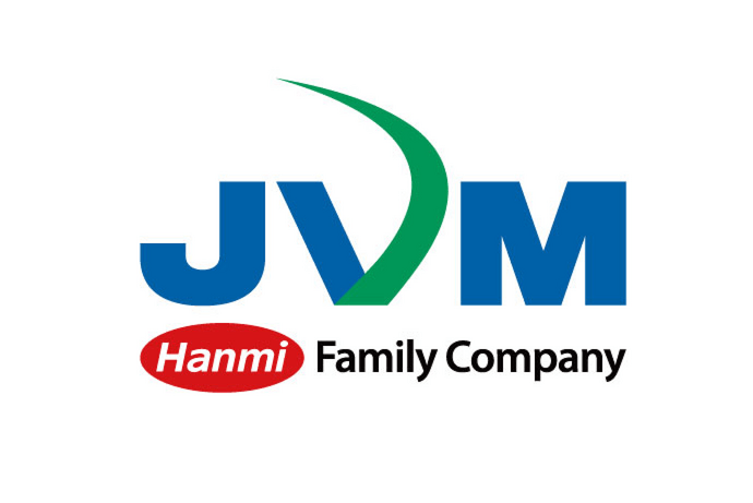 JVM Europe