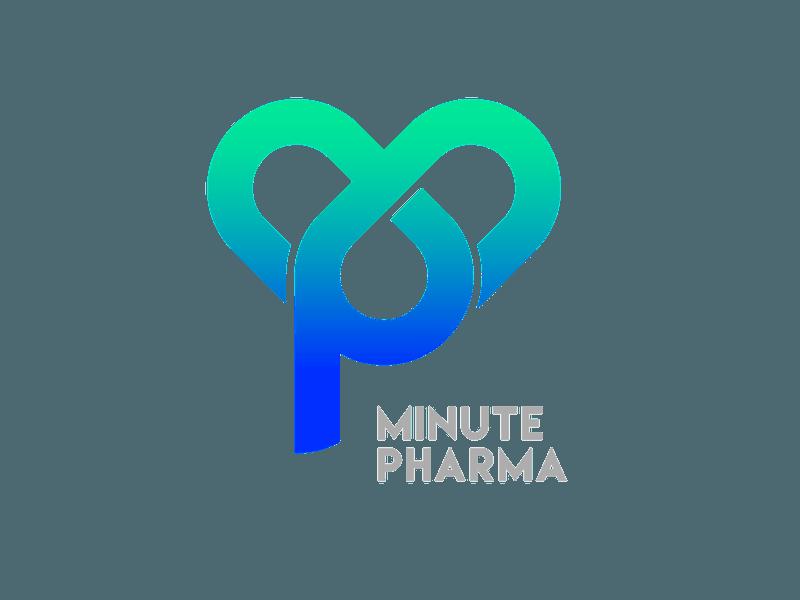 Minute Pharma