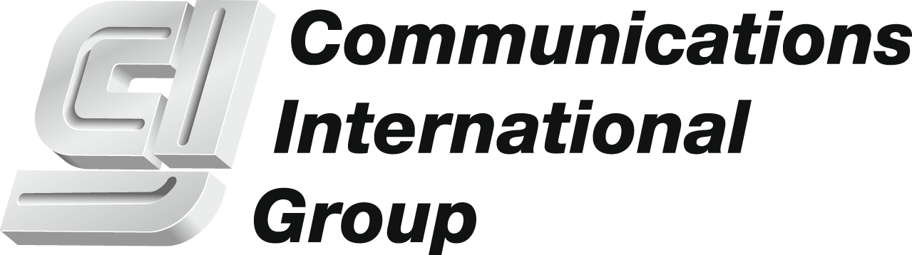 Communications International Group