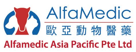 Alfamedic Asia Pacific