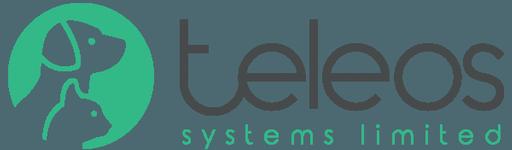 Teleos Systems Ltd