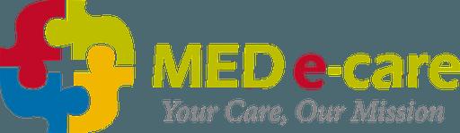 MED e-care Health Care Solutions Ltd