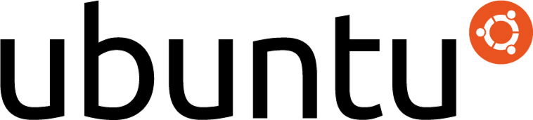 Canonical - Ubuntu