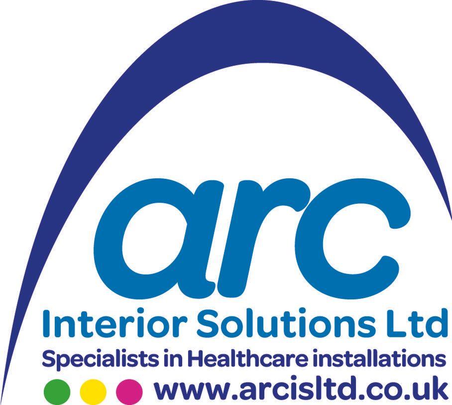 Arc Interior Solutions