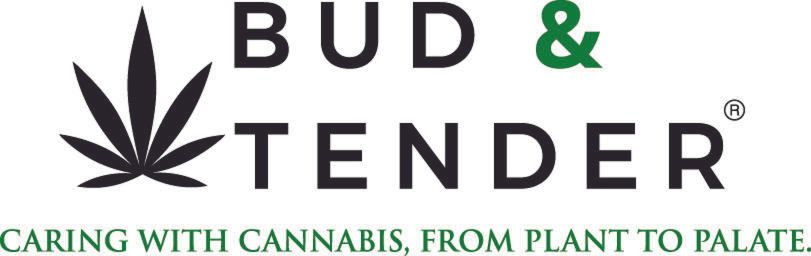 Bud & Tender